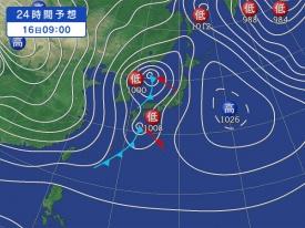 weathermap24_2014121523192701a.jpg