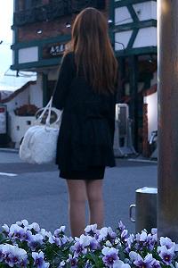 sotohayama.jpg