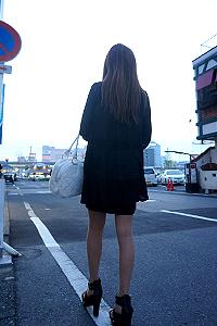 sotohayama1.jpg