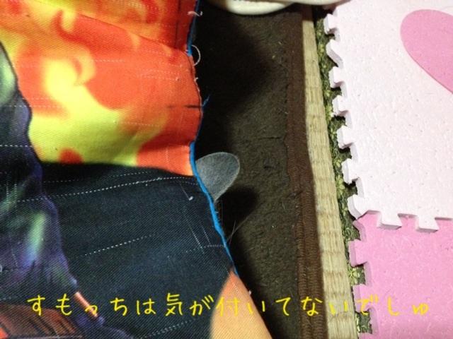 image_20130421142945.jpg