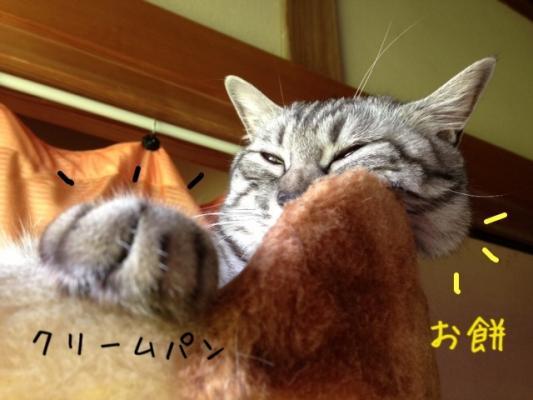 image_20130818222715366.jpg