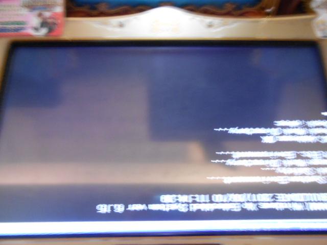 DSCN5488.jpg