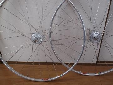 wheel11301.jpg