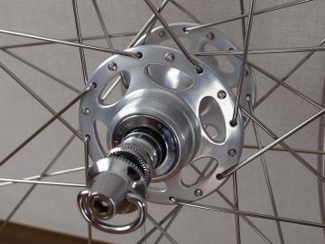wheel11303.jpg