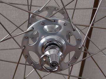 wheel11304.jpg