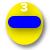 yellow_20130827193023b64.jpg