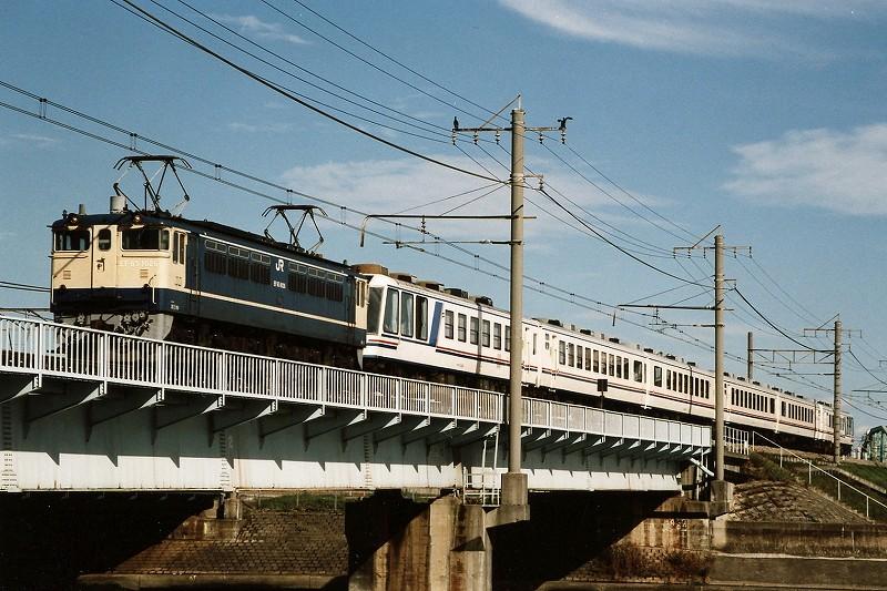 ef651026 yasuragi