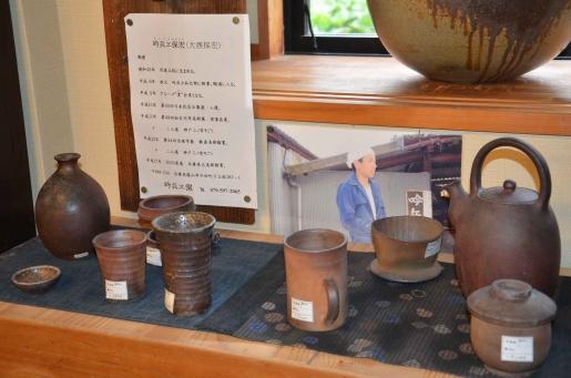 立杭陶器祭-03