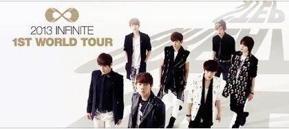 1stworldtour.jpg