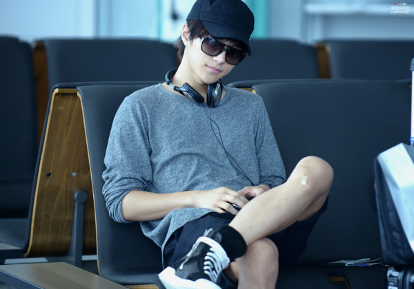 130829 Incheon International Airport ms11