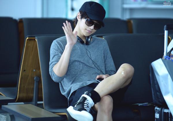 130829 Incheon International Airport ms12