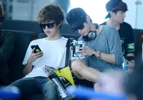 130829 Incheon International Airport ms13