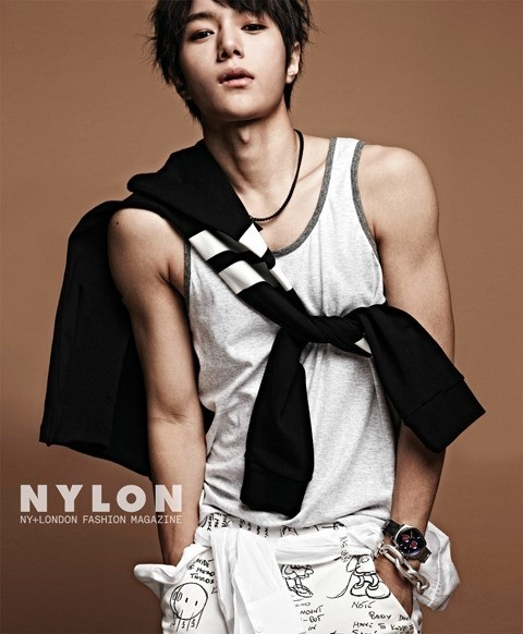 NYLON1.jpg