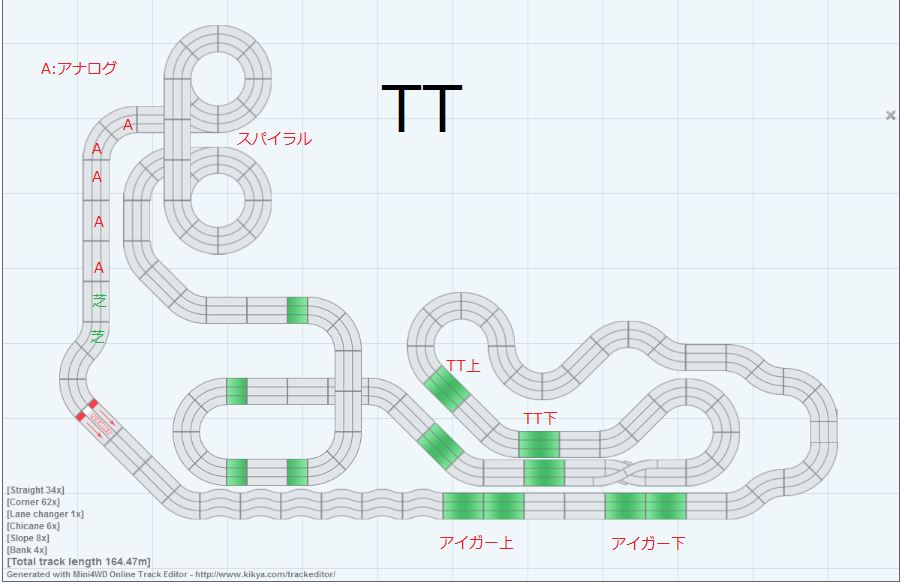 2013 11 3 TT