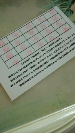 2014112120090000.jpg