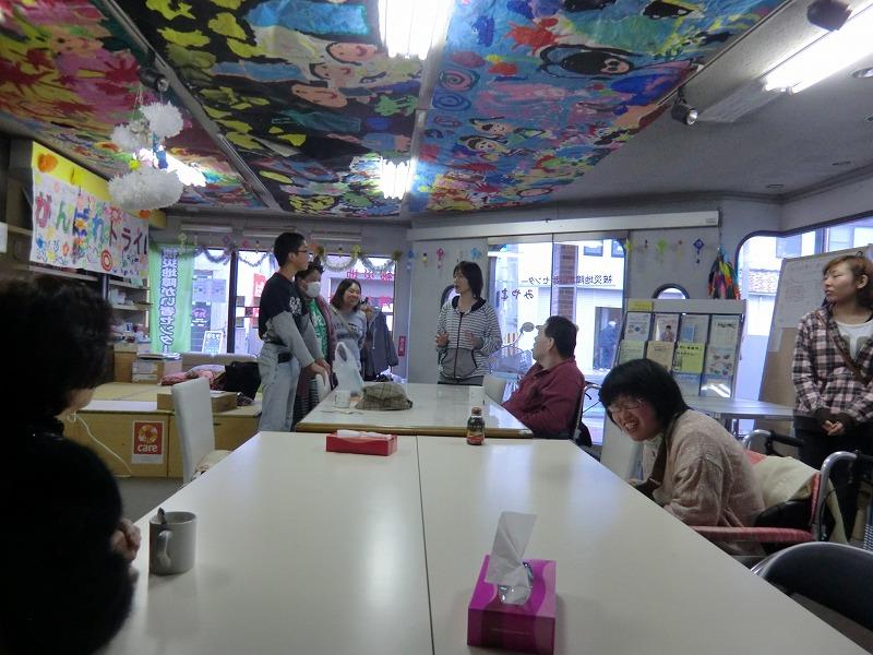5月11日およれんせの会 (1)