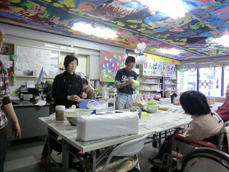 5月11日およれんせの会 (9)