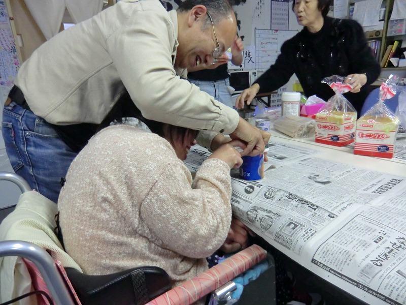 5月11日およれんせの会 (13)