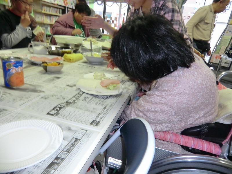 5月11日およれんせの会 (32)