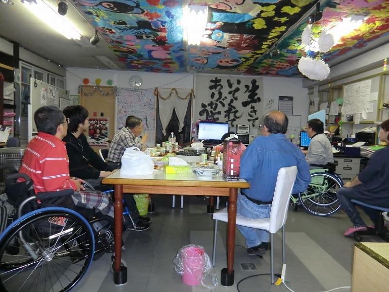 13年5月18日車椅子交流会 (15)
