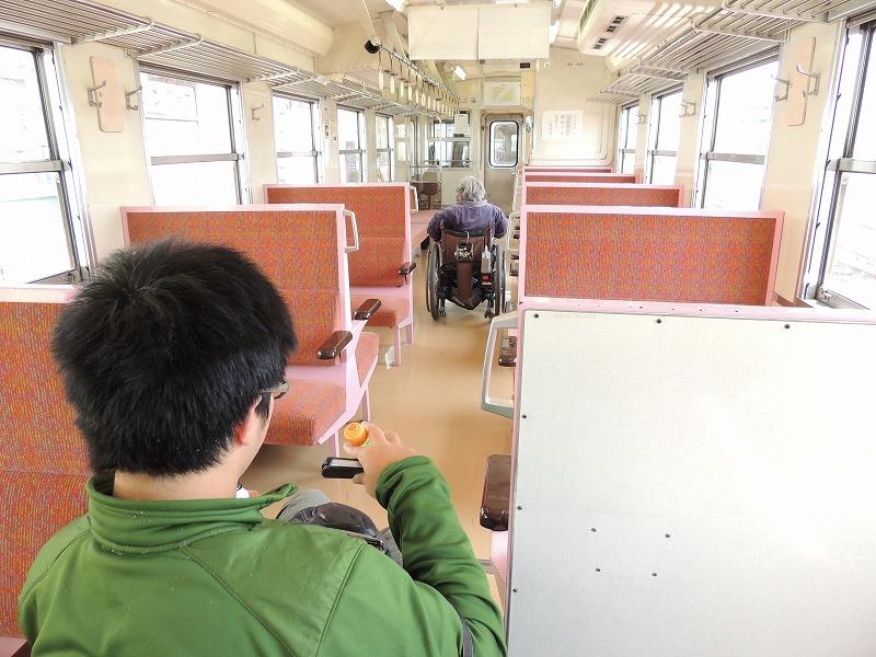 三陸鉄道 (13)