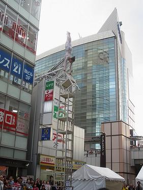 20141026雑技団 (17)