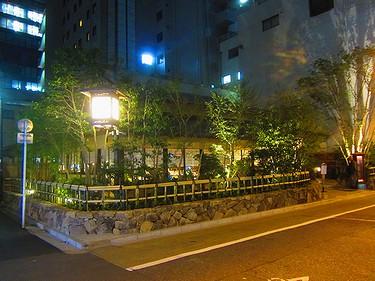 20141108日本橋 (35)