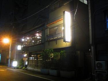 20141108日本橋 (38)