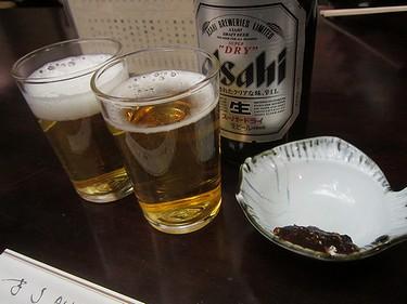 20141108日本橋 (42)