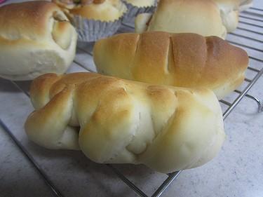 20141203パン (5)