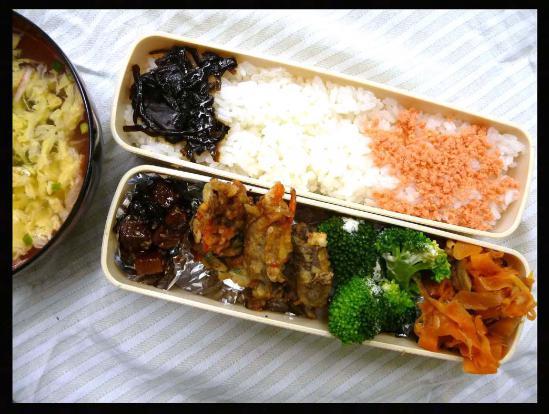00―0昼の弁当の組写真-組1 20130210-004
