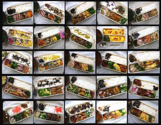 00―0昼の弁当の組写真-組1 20130210-006