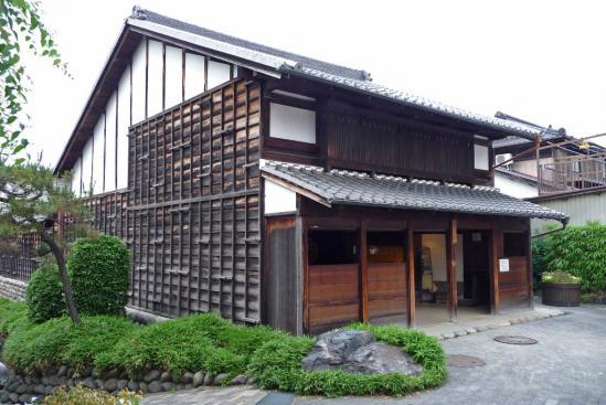 biwazima dashi00004