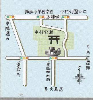 07豊国神社00