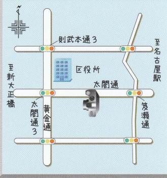 03_太閤通り00