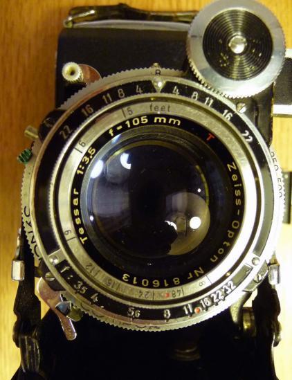 S-Ikonta02.jpg