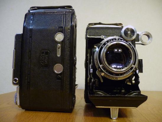 S-Ikonta06.jpg