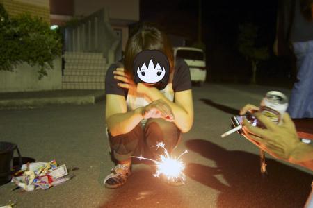 _MG_0976.jpg