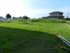 7月12日 草刈 003
