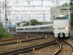 8.28 大阪交通博物館 007