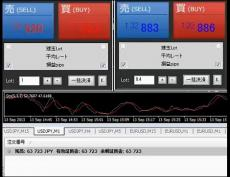 2013-9-13_22-26-34_No-00.jpg