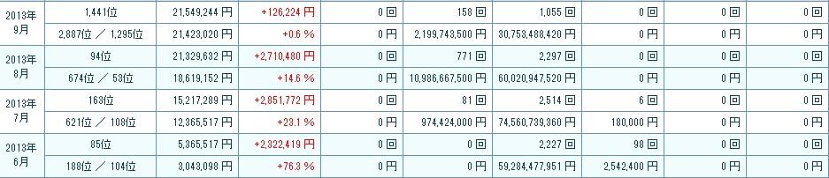 2013-9-14_0-2-2_No-00.jpg
