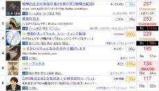 2013-9-20_20-51-53_No-00.jpg