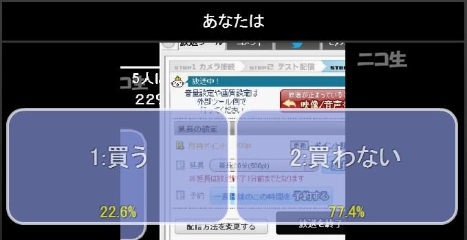 2013-9-22_10-27-20_No-00.jpg