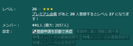 2013-9-25_15-13-22_No-00.jpg
