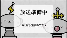 2013-9-25_17-29-57_No-00.jpg