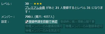 2013-9-25_22-12-49_No-00.jpg