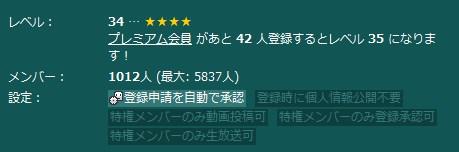 2013-9-26_18-34-39_No-00.jpg