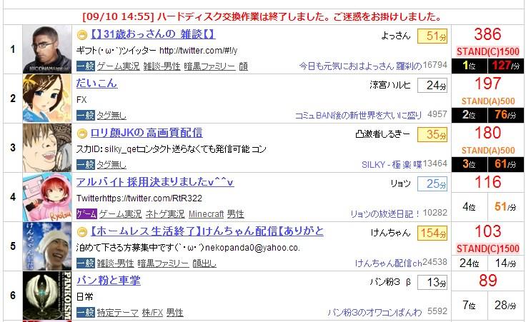 2013-9-26_18-36-38_No-00.jpg