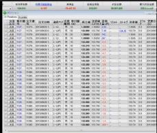 2013-9-26_23-6-35_No-00.jpg